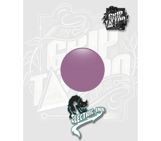HEAVY ORCHID 1OZ