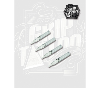 7Flat OPTIC TIP 50uni