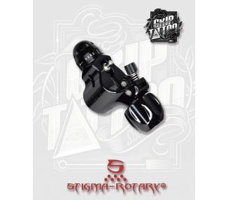 PRODIGY V2 MOTORPLUG 10W- BLACK