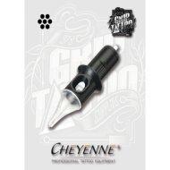 3RL 0.30 BUGPIN CARTUCHO CHEYENNE