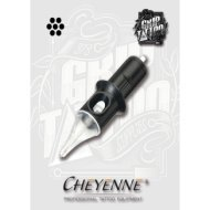 9RL 0.30 BUGPIN CARTUCHO CHEYENNE