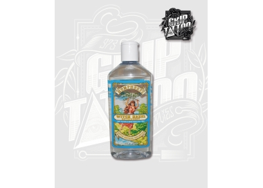 DILUYENTE WITCH HAZEL 500ML