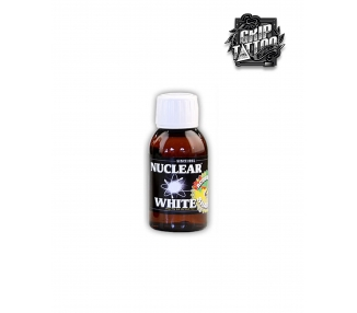 NUCLEAR WHITE - AQUARELLA SHADOW 100ML