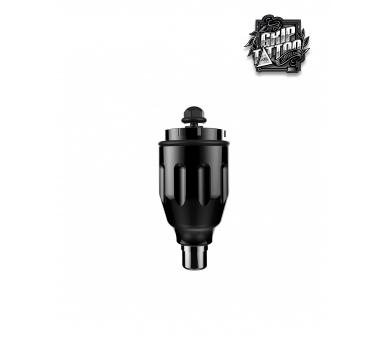 SPEKTRA EDGE X - BLACK