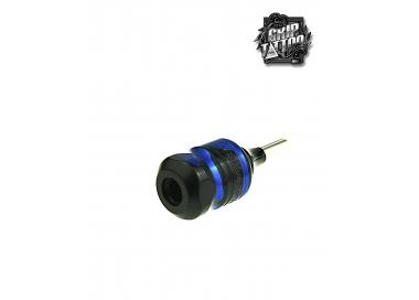 GRIP BLACK / BLUE CARTRIDGE 32MM
