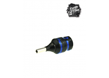 GRIP BLACK / BLUE CARTRIDGE 32MM