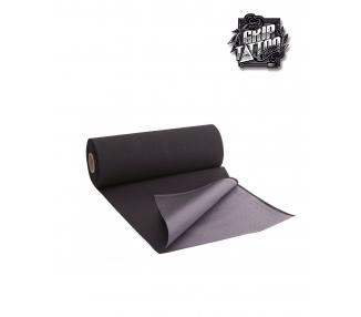 ROLLO UNIGLOVES 200x60 CM