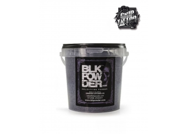 BLK Powder 1 litro