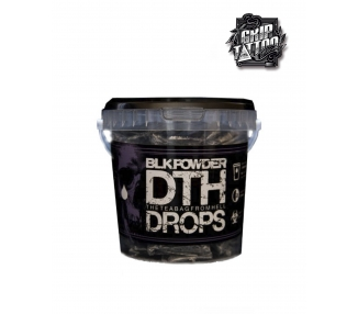 BLK Powder DTH 75 bolsitas