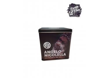 SET ANGELO NICOLELLA 12 x 33ML PORTRAIT SET