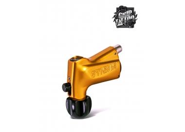 Máquina de Tatuar Stigma-Rotary® Jet Power Oro
