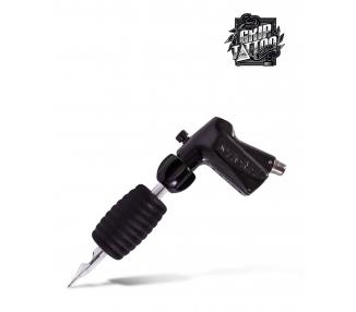 Máquina de Tatuar Stigma-Rotary® Jet Negra