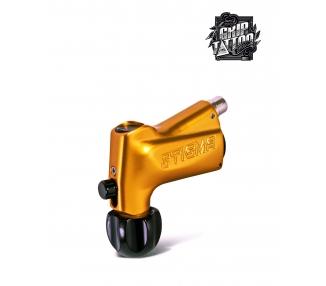 Máquina de Tatuar Stigma-Rotary® Jet Oro