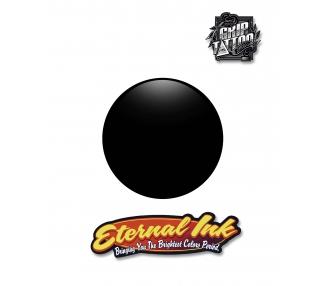 TRIPLE BLACK TRIBAL 1oz