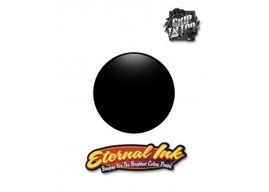 TRIPLE BLACK TRIBAL 1oz/30ml