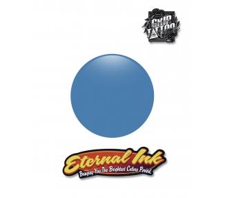 PEACOCK BLUE 1oz