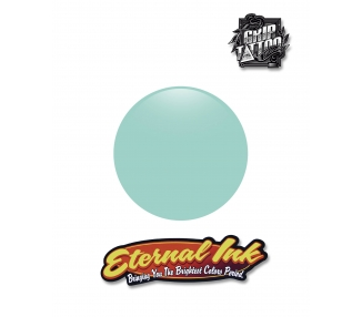 MINT GREEN 1oz