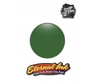 LIME GREEN 1oz