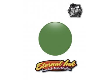 JUNGLE GREEN 1oz
