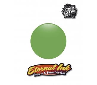 GRAFFITI GREEN 1oz