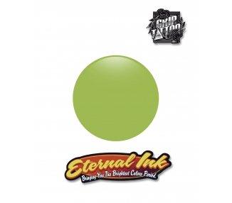 NUCLEAR GREEN 1oz