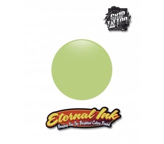 HONEY DEW 1oz