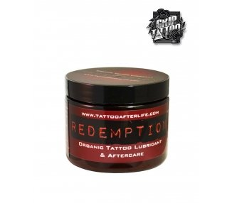 REDEMPTION TATTOO 180ML