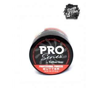 PRO SERIES TATTOO GOO 178ML