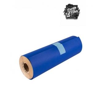 REPROFX ROLLO THERMAL 21,6cm x 30,5cm