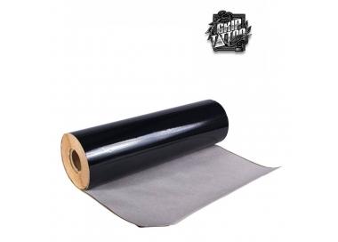 REPROFX ROLLO THERMAL 21,6cm x 30,5m