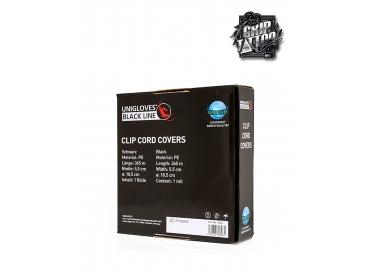 ROLLO CUBRE CLIP-CORD 365cm