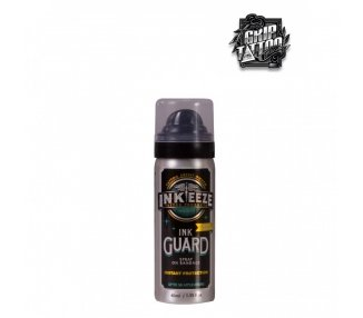 INK-EEZE INK GUARD PROTECTOR EN SPRAY 40ml