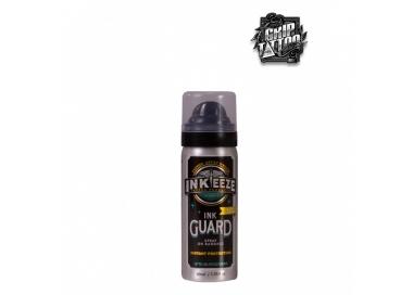 INK-EEZE INK GUARD PROTECTOR EN SPRAY 40ml