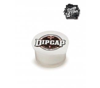 CAJA DE 24 DIP CAP