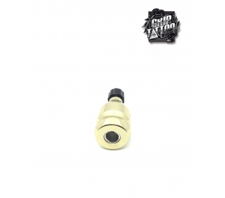 GRIP ROSCA GOLD CARTRIDGE 32MM
