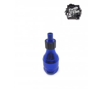 GRIP ROSCA BLUE CARTRIDGE 32MM