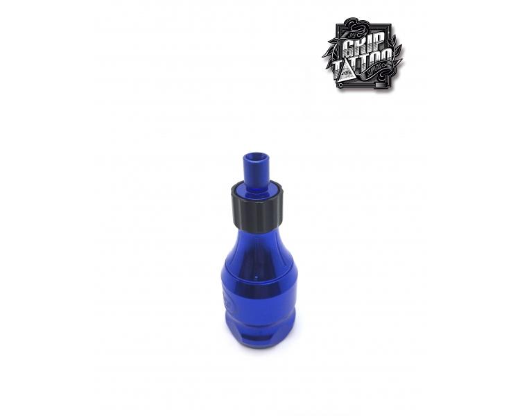 GRIP ROSCA BLUE CARTRIDGE 32MM