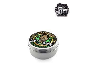 LOFTY BLOOM TATTOO BUTTER BALM 150 mL.