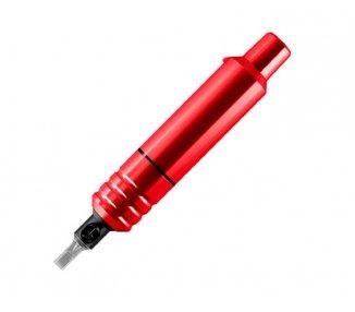 Máquina de tatuar Cheyenne Hawk Pen red