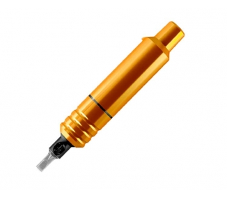 Máquina de tatuar Cheyenne Hawk Pen orange