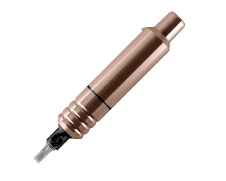 Máquina de tatuar Cheyenne Hawk Pen bronze