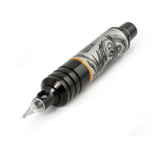 Máquina de tatuar Cheyenne Hawk Pen Shige - edición limitada