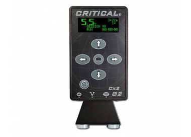 Fuente de alimentación Critical CX2 - G2