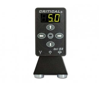 Critical CX1 - G2