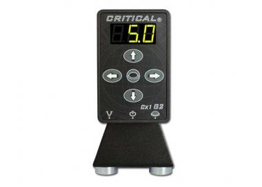 Fuente de alimentación Critical CX1 - G2