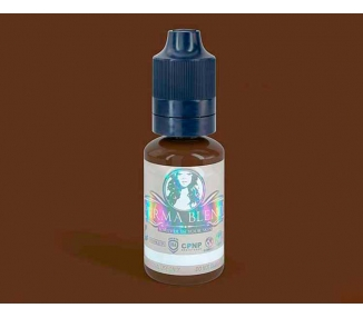 Perma Blend Fudge 15ml