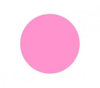 Tinta para tatuar Intenze Carol's pink / Just pink 30ML