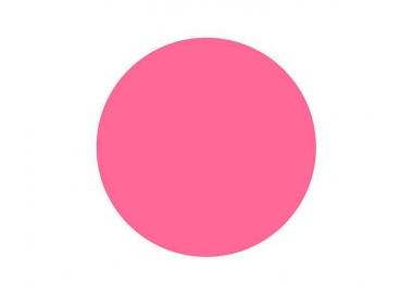 Tinta para tatuar Intenze rose pink 30ML