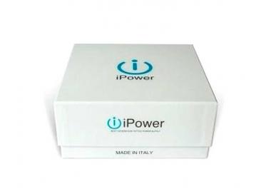Ipower white