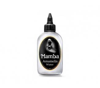 BLACK MAMBA INK DILUYENTE AGUA DE AMAMELIS 150ml